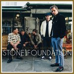Stone Foundation - Everybody, Anyone 2LP+DL
