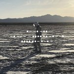 Spiritualized - And Nothing Hurt LP+DL