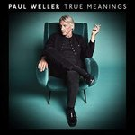 Weller, Paul - True Meanings 2LP