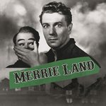 The Good, The Bad & The Queen - Merrie Land Ltd. Ed. LP