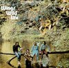 Mc Cartney, Paul & The Wings - Wild Life 2LP+DL