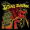 Various - Songs From Satans Jukebox 02 10""
