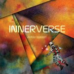Hersey, James - Innerverse LP