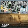 "Soak - Grim Town LP+7"" Indie Version Ltd."