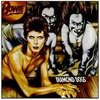 Bowie, David - Diamond Dogs LP 45 Ann. Edt.