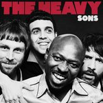 Heavy, The - Sons LP