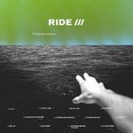 Ride - This is Not A Safe Place 2LP+DL
