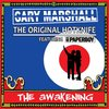 Marshall, Gary / Aka Paperboy - The Awakening LP