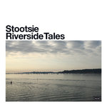 Stootsie - Riverside Tales CD