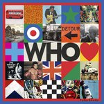 Who, The - The Who LP