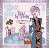 Various - Tea & Symphony English Baroque Sound 1968-1974 2LP