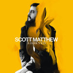 Matthew, Scott - Adorned LP