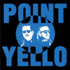 Yello - Point LP