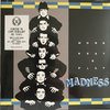Madness - Work, Rest & Play 2x7""