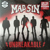 Mad Sin - Unbreakable LP+CD