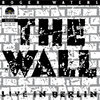 Roger Waters - The Wall Live In Berlin 2LP
