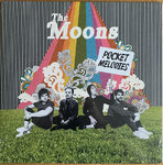 Moons - Pocket Melodies LP