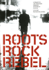 Strummer, Joe Tribute To.. - Roots Rock Rebel DVD